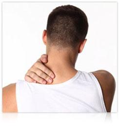 Que fijan a la osteocondrosis del departamento de pecho